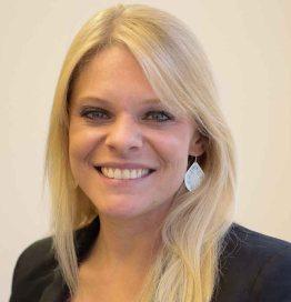 Michelle Risinger