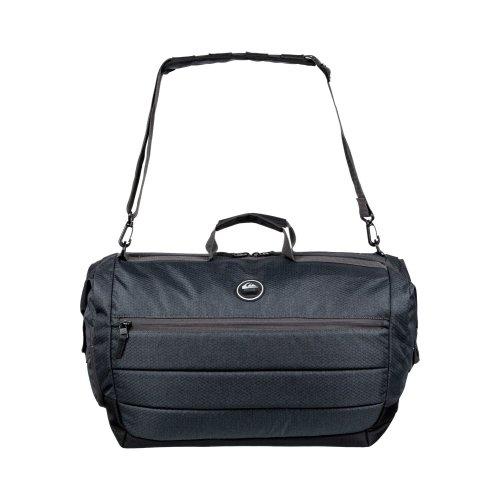 Medium Crop Of Large Duffle Bags