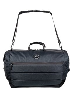 Small Of Large Duffle Bags