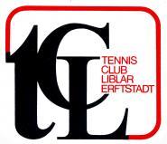 2134_tcl-logo