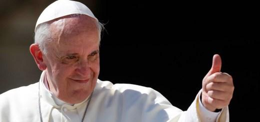 Papa-Francisco-ciencia