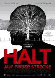 halt_auf_freier_strecke
