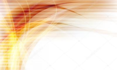 vector abstract background into corner and transparent lines — Stock Vector © garrifrotto #37080185
