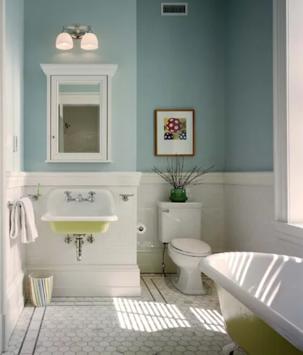 474099 2184 w422 h528 b0 p0  traditional bathroom Is Staging an Historic House Different than Staging a Contemporary One?