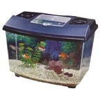 Fish Box Pro 94 Tank   Contemporary   Aquariums & Fish Tanks   other