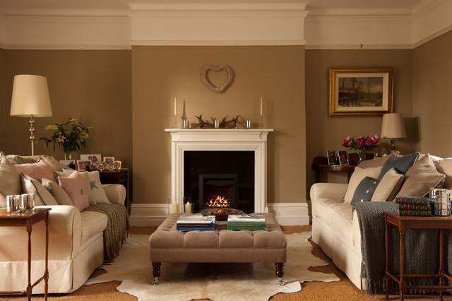 emma johnston interior design designers decorators classic living room furniture home ideas traditional
