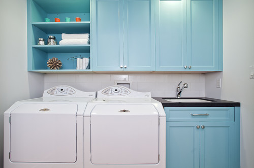 Laundry Rooms, Laundry Room design