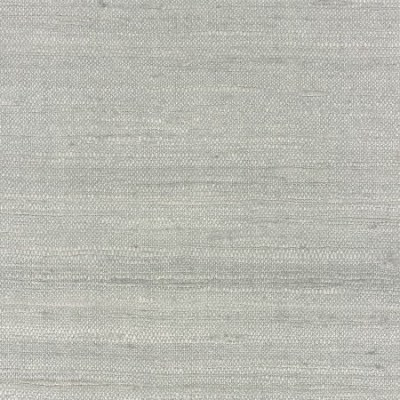 Phillip Jeffries - Amalfi Silk Wallcoverings - Contemporary - Wallpaper - other metro - by ...