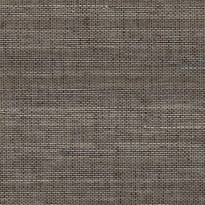 Phillip Jeffries - Horsehair Wallcoverings - Modern ...