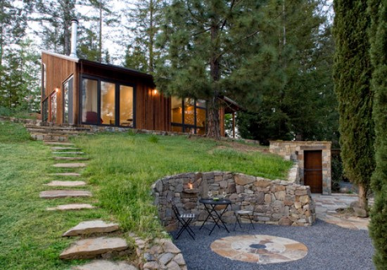 home-forestville-california-studio-exterior