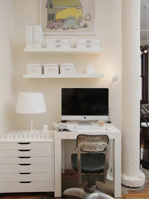 2992 ikea micke white desks home design photos desk for office