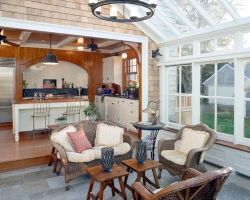 saveemail wicker furniture for sunroom a