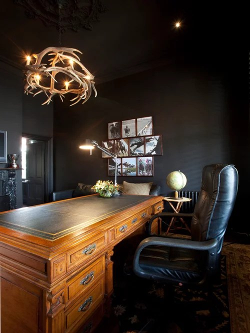 home office lighting solutions. home office lighting ideas saveemail c solutions o