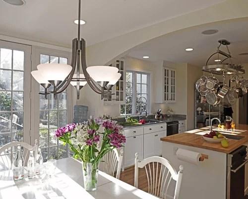 saveemail kitchen table lighting ideas v