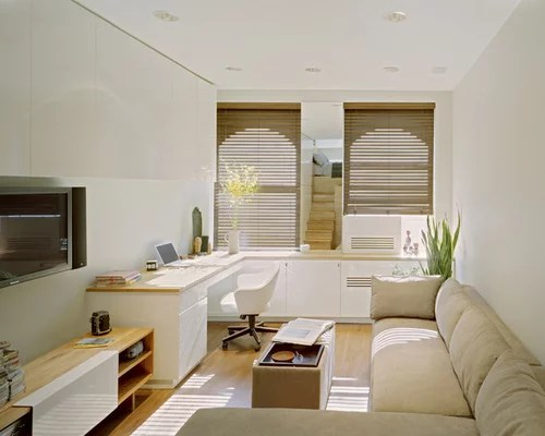 Home Office Living Room SaveEmail A
