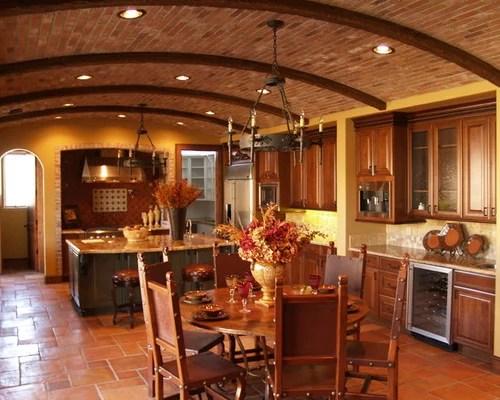 saveemail tuscan kitchen lighting e