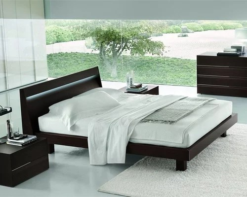 master bedroom sets luxury modern and italian collection furniture
