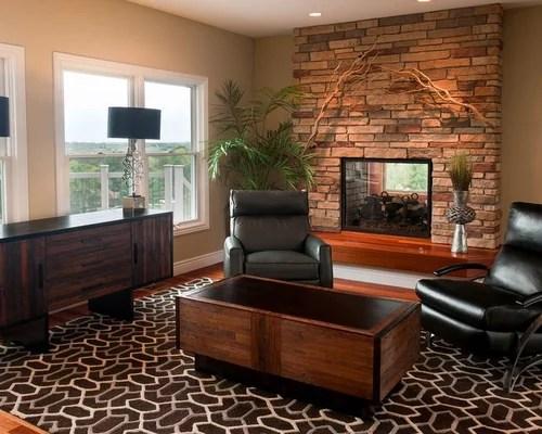 modern rustic furniture contemporary e