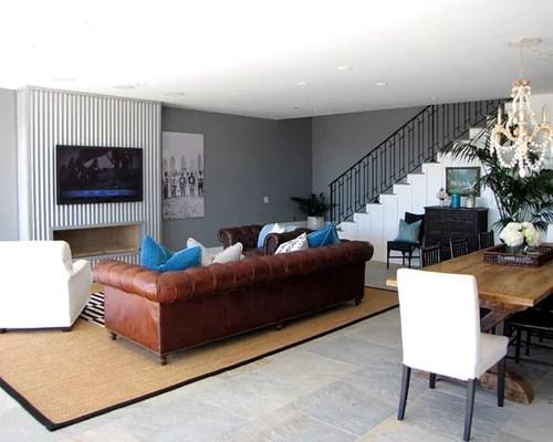 saveemail grey walls brown furniture s