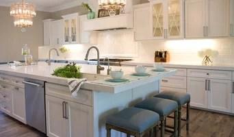 contact kitchen designer san diego design s