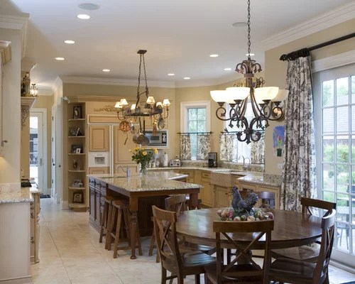 saveemail kitchen table lighting ideas e