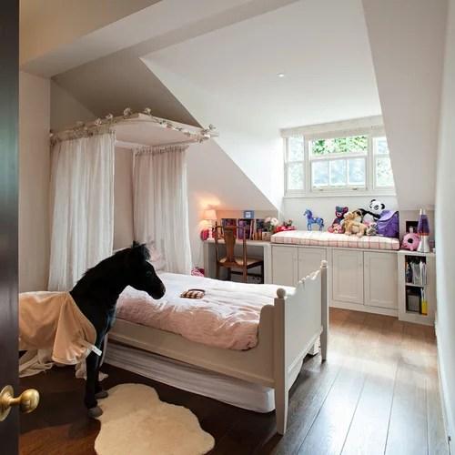saveemail teenage girls bedroom furniture i