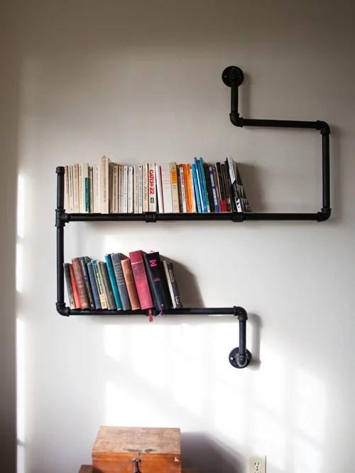 saveemail iron pipe furniture