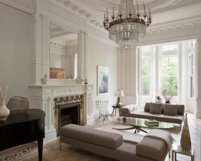 Modern Classic Interior Design Home Design Ideas, Pictures ...