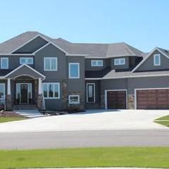 Designer Homes Of Fargo-Moorhead - Fargo, ND, US 58103