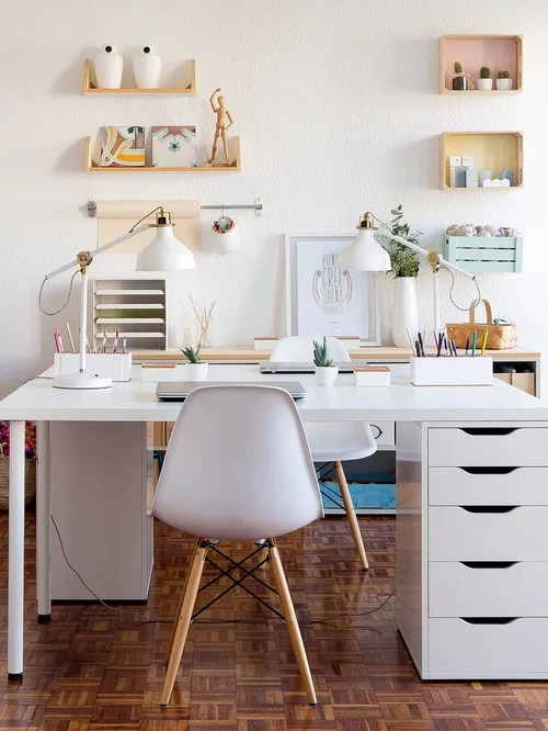 saveemail desk for home office ikea