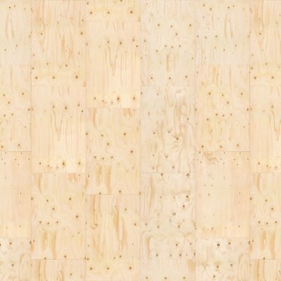 Materials Plywood PHM-37 Wallpaper - Contemporary - Wallpaper - by Naken Interiors