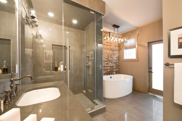 Traditional Bathroom Designs 2012 traditional bathroom designs 2012