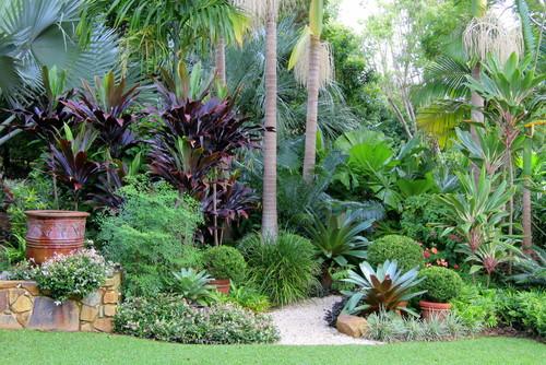 Nevell Garden