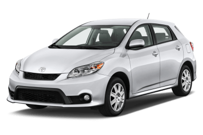 Toyota Echo Reviews: Research New & Used Models | Motor Trend