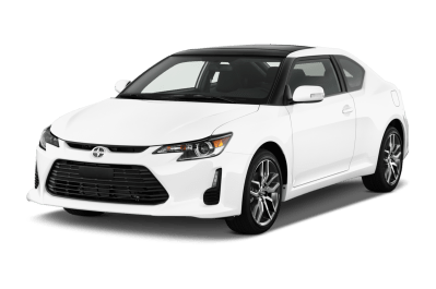2014 Scion tC Reviews and Rating | Motortrend