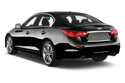 2015 Infiniti Q50 Hybrid Reviews and Rating   Motor Trend