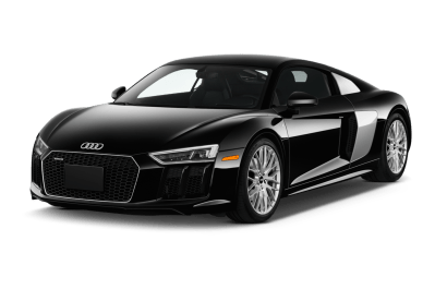 2018 Audi R8 Reviews and Rating | Motor Trend