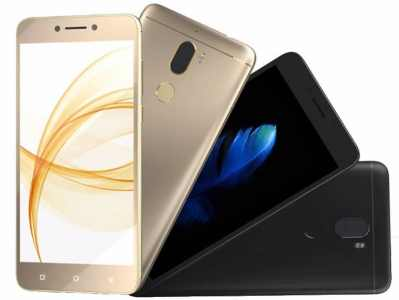 Coolpad Cool Play 6 vs Xiaomi Redmi Note 4 vs Lenovo K8 Note: Prices, specifications compared ...