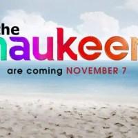 The Shaukeens motion poster: Akshay Kumar's next leaves you asking for more!