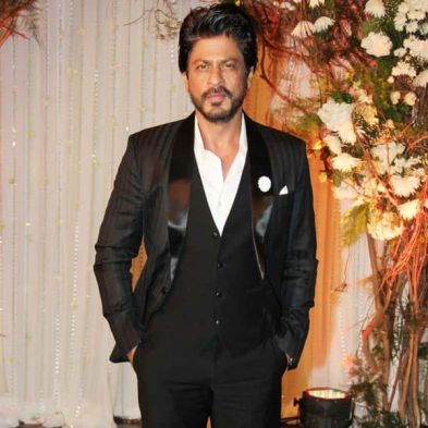 Image result for shahrukh khan 51
