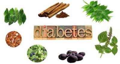 10 home remedies for diabetes that really work! - Read Health Related Blogs, Articles & News on ...