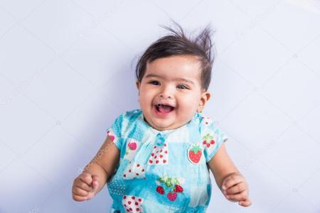 Indian Baby Boy Pics Wallpaper Vinnyoleo Vegetalinfo