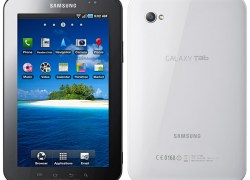 android, tablet pc, samsung mobile