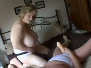mommy slut captions