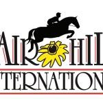 FHI Corporate logo-2016-Fsmall