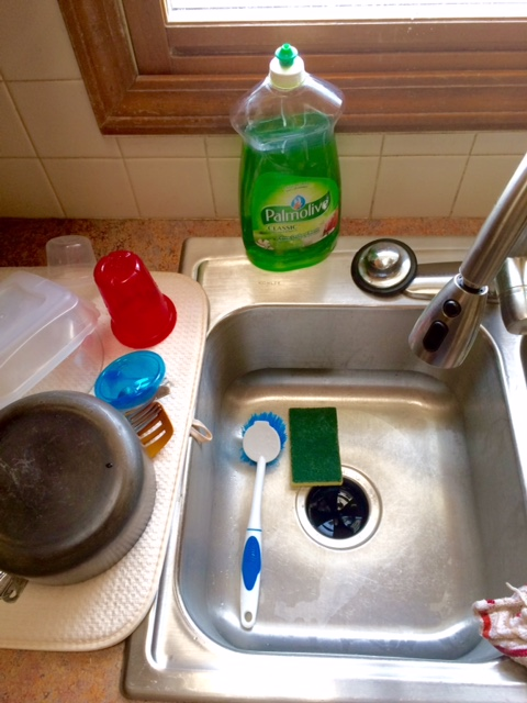 8 Tips for Getting Chores Done Faster