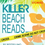 KillerBeachReads_5in