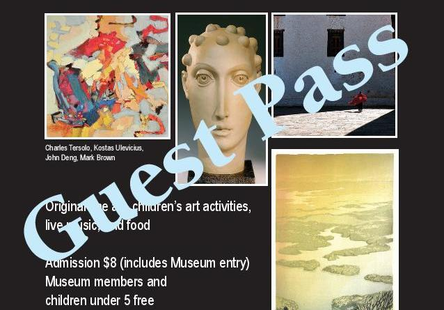 Arts 15 Guest pass-page-001