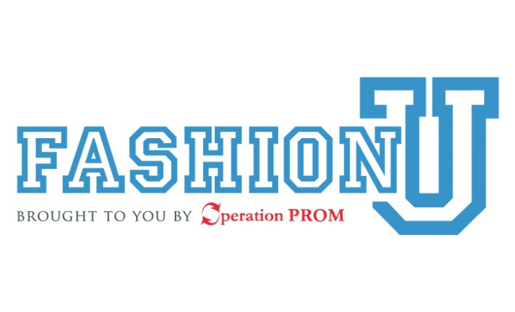 fashion-u