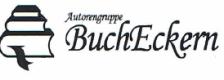 Logo der BuchEckern